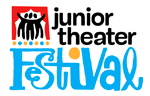 Junior Theater Group